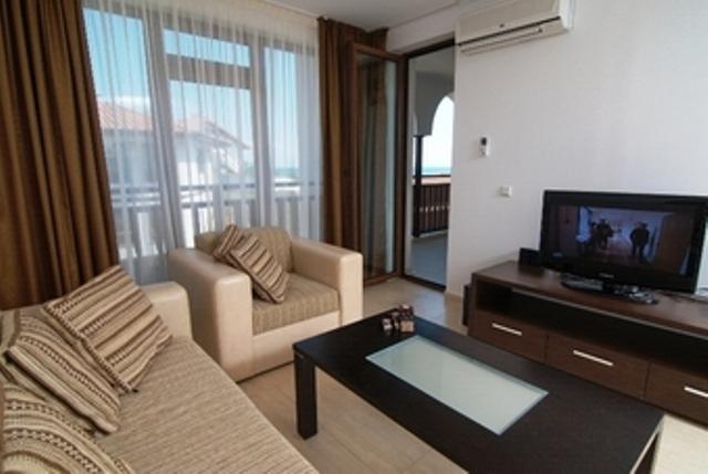 Цена апартаментов в болгарии купить квартиру в испании в аликанте
